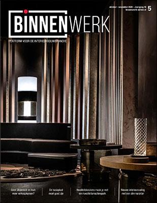 Cover_Binnenwerk052020