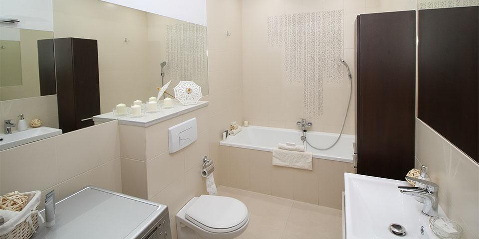 bathroom-2094733_1920-kopieren