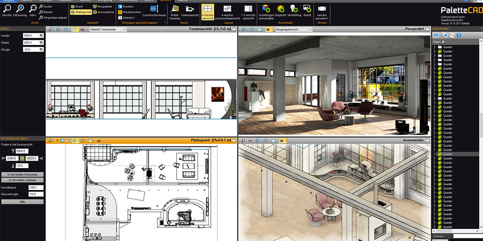 beeldscherm-tijdens-ontwerpen-kopieren