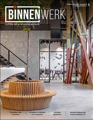 cover_binnenwerk012020