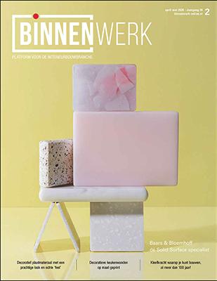 cover_binnenwerk022020