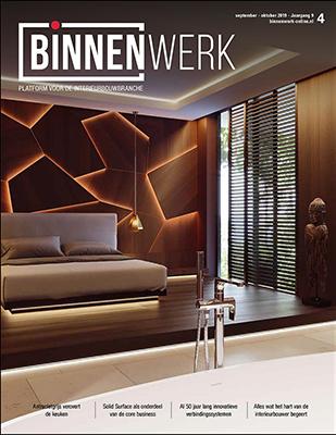 cover_binnenwerk042019