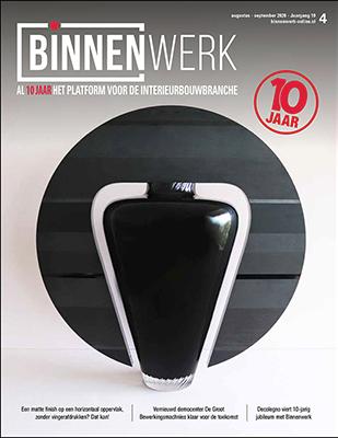 cover_binnenwerk042020