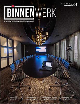 cover_binnenwerk_06_2019