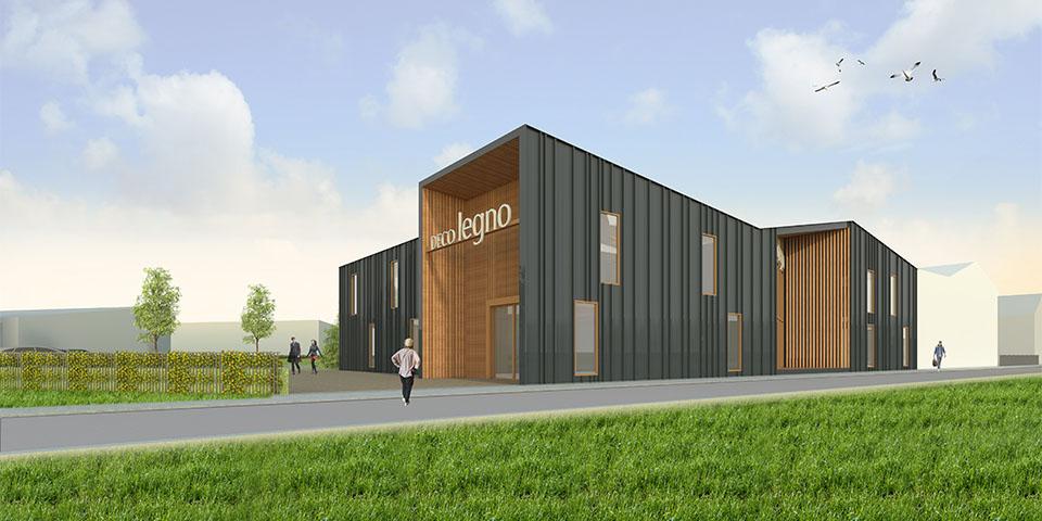 impressie3-decolegno-hoofdkantoor-hoogtij-nunc-architecten-kopieren