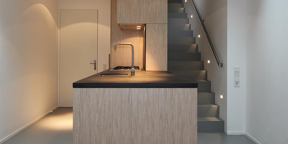 keuken-lk09-matrix-decolegno-binnenerkonline-kopieren