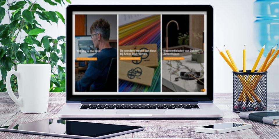 laptop-mockup-kopieren