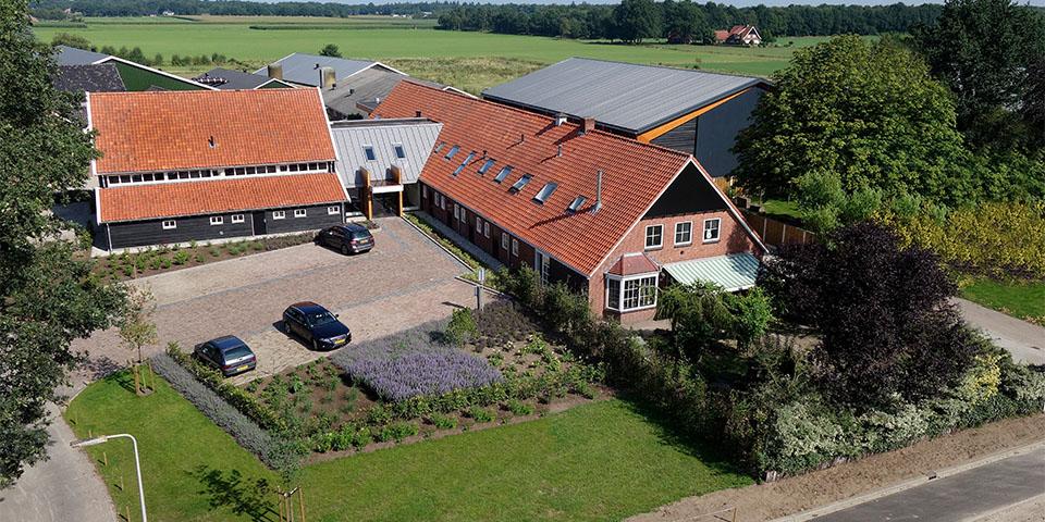 luchtfoto-jowat-nederland-b.v-kopieren