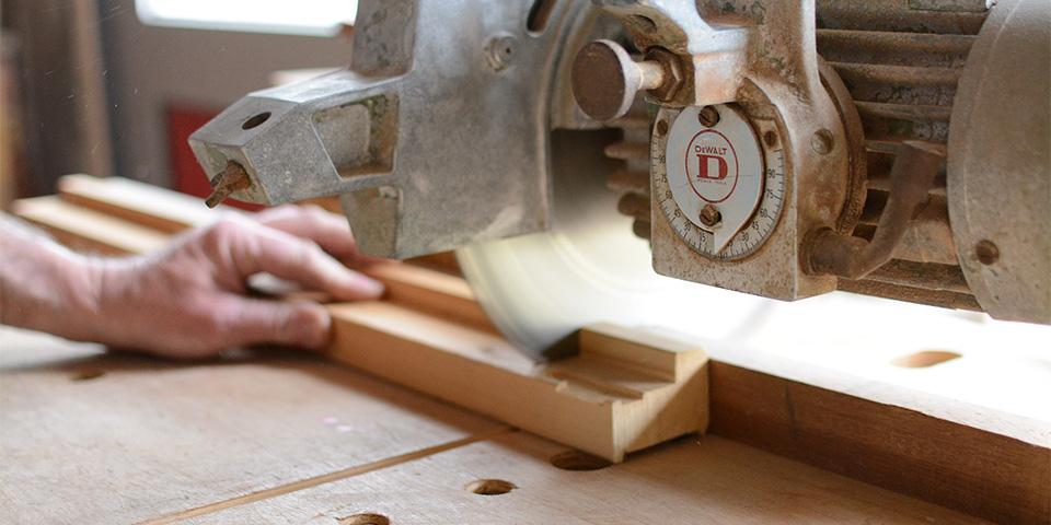 machine-2691439_1920-kopieren