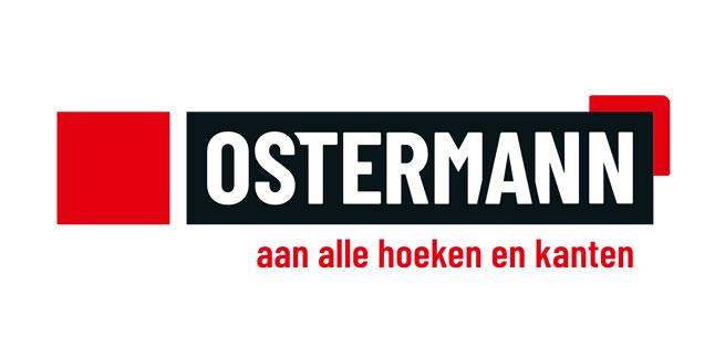 ostermann-1