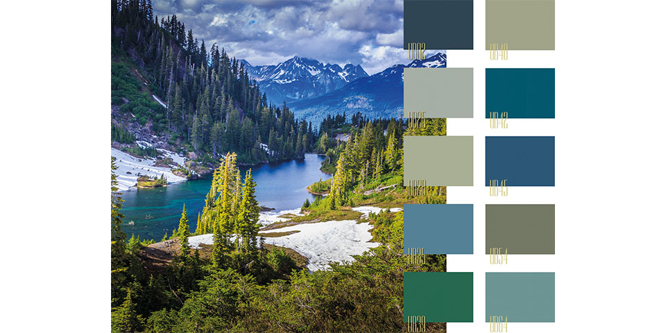 ovatta-decolegno-groen-blauw-kopieren