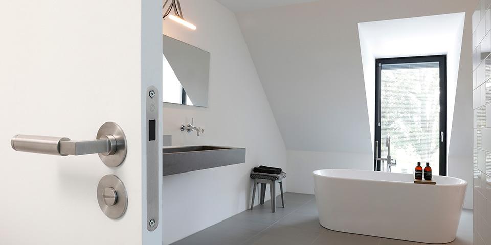 woonhuis-ommen-wolthuis-interieur-design-5