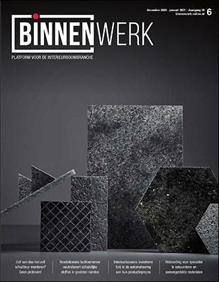 Cover_Binnenwerk_062020