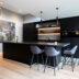 DecoLegno-Dekker Interieur – keuken-U129 Spessart_CW[1] kopiëren