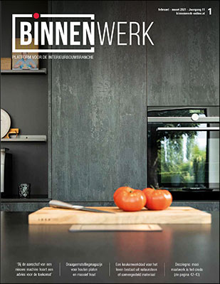 Cover_Binnenwerk_012021