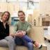 Daan Lindeboom en Gerdien Bleijenburg HR kopiëren