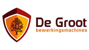 De-Groot
