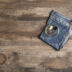 DecoLegno-Antibacterieel-HPL Specials-Pine Wood kopiëren