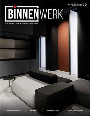 Cover_Binnenwerk_022021