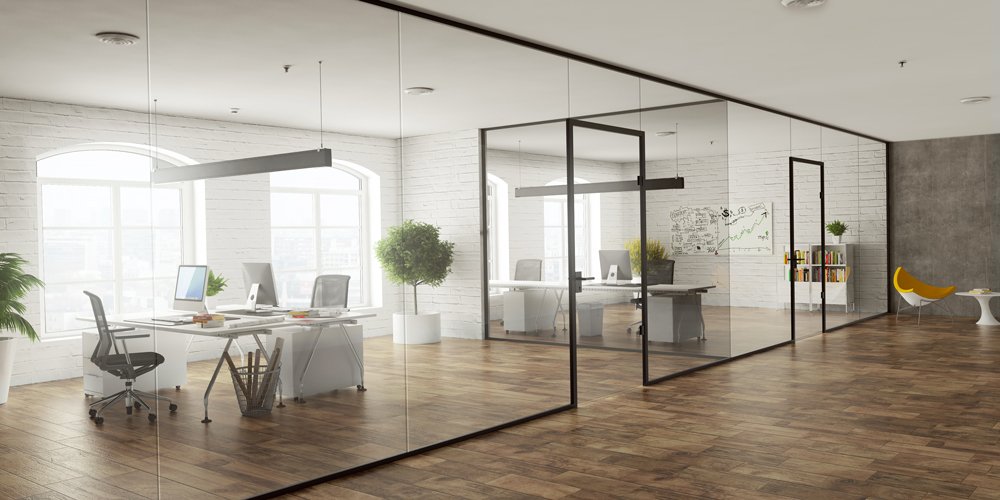 frametec-office-querformat-grossformat