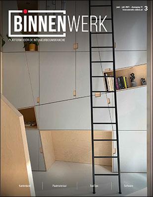 Cover_Binnenwerk_032021