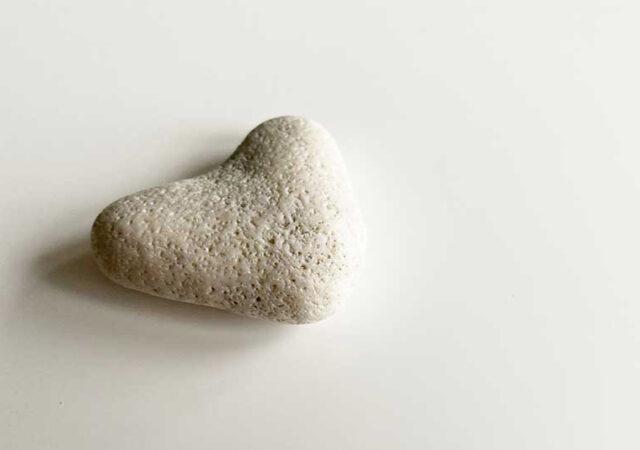 HPL-Dove-white-_-minimalistische-eenvoud