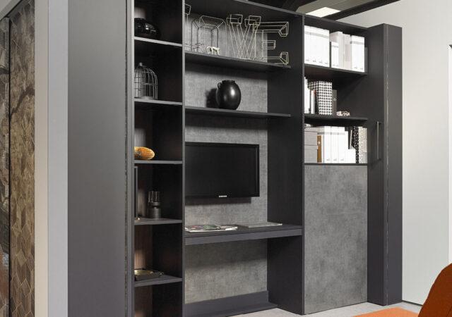 HXD21-Transforming_Apartment-F_Wohnzimmer_Wand_1_2