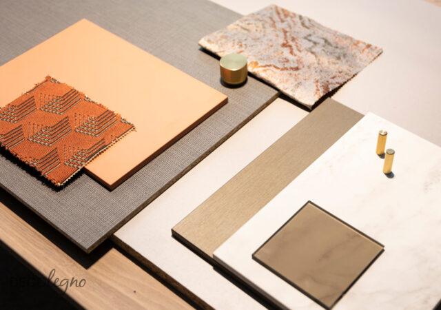 BW-week-38-Designers-Lab-Co-creatie