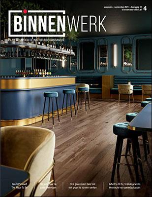 Cover_Binnenwerk_042021