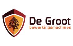 De-Groot-CNC