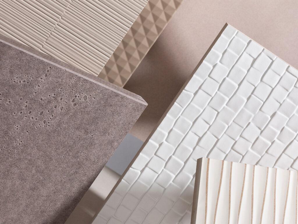 Naast-de-natuurlijke-uitstraling-is-de-Fibrapan-TEX-ook-in-elke-gewenste-kleur-te-lakken