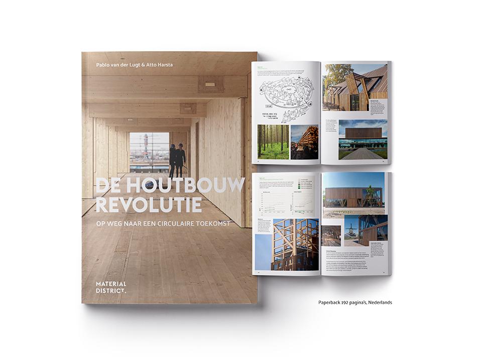 DeHoutbouwRevolutie-Cover2xSpread_Promo-kopiëren